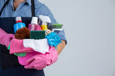 Vos aides ménagères sociales
